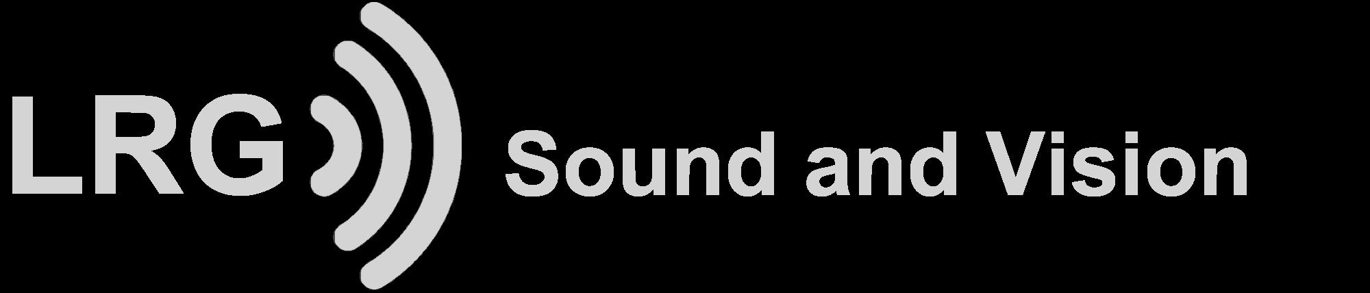 filestore/images/logos/lrg-sound-vision-logo.png